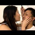 【衝撃】○ち我慢選手権。筋トレ女性YouTuber、緒方友莉奈編。JAPORN BOY STORY