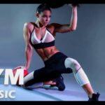 筋トレ 音楽  💥  筋トレ 音楽 ミックス モチベーション上げ  💥 運動のための最高の音楽#107