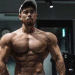 【筋トレモチベーション】kanekin fitness Gym Motivation