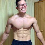 【忙しい人向け】1日30分の短時間筋トレで筋肉を効果的につける方法!