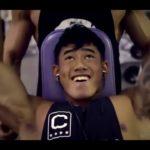 筋トレ 音楽  💥  筋トレ 音楽 ミックス モチベーション上げ  💥 運動のための最高の音楽  #29