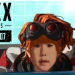 【APEX】ゴリラさん胡桃さんと筋トレPEX#66【トナカイト】