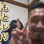 【ライブ】明日もきっと筋トレ日和♪