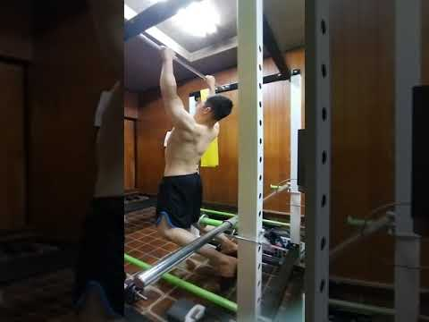 筋トレ50 workout50
